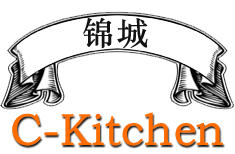 C-Kitchen Gent official site